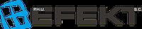 Efekt Okna Logo